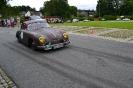 Sachsen Classic zu Gast in Cunewalde_68