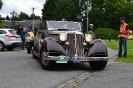 Sachsen Classic zu Gast in Cunewalde_6