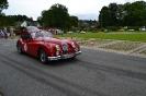 Sachsen Classic zu Gast in Cunewalde_70