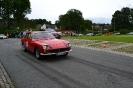 Sachsen Classic zu Gast in Cunewalde_71