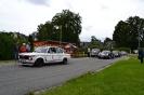 Sachsen Classic zu Gast in Cunewalde_74