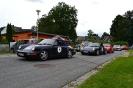 Sachsen Classic zu Gast in Cunewalde_75