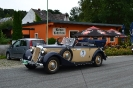 Sachsen Classic zu Gast in Cunewalde_77