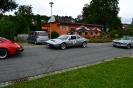 Sachsen Classic zu Gast in Cunewalde_78
