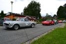 Sachsen Classic zu Gast in Cunewalde_79