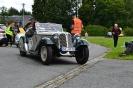 Sachsen Classic zu Gast in Cunewalde_7
