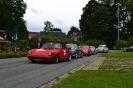 Sachsen Classic zu Gast in Cunewalde_80