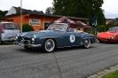 Sachsen Classic zu Gast in Cunewalde_81