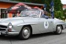 Sachsen Classic zu Gast in Cunewalde_82