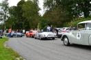 Sachsen Classic zu Gast in Cunewalde_84