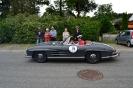 Sachsen Classic zu Gast in Cunewalde_85