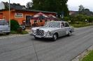 Sachsen Classic zu Gast in Cunewalde_86