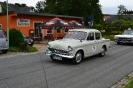 Sachsen Classic zu Gast in Cunewalde_87