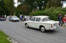 Sachsen Classic zu Gast in Cunewalde_88