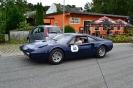 Sachsen Classic zu Gast in Cunewalde_92