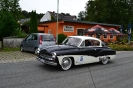 Sachsen Classic zu Gast in Cunewalde_93