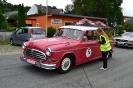 Sachsen Classic zu Gast in Cunewalde_94