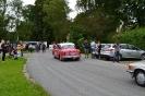 Sachsen Classic zu Gast in Cunewalde_96