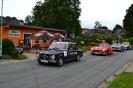 Sachsen Classic zu Gast in Cunewalde_97
