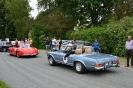 Sachsen Classic zu Gast in Cunewalde_98