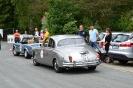 Sachsen Classic zu Gast in Cunewalde_99