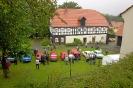 Sapotreffen 2007_16