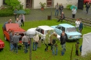 Sapotreffen 2007_31