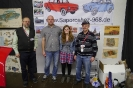 Besuch Techno Classica 2016_3