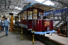 Historische Straßenbahn Görlitz_10