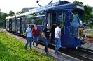 Historische Straßenbahn Görlitz_12