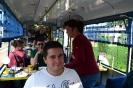 Historische Straßenbahn Görlitz_15