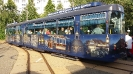 Historische Straßenbahn Görlitz_4
