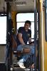 Historische Straßenbahn Görlitz_6