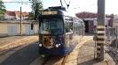 Historische Straßenbahn Görlitz_7