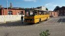 Historische Straßenbahn Görlitz_8