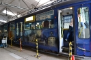 Historische Straßenbahn Görlitz_9