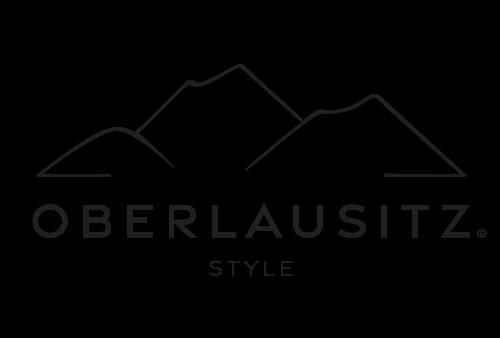 Oberlausitz Style